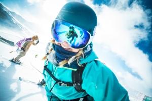 Breakout_Skier